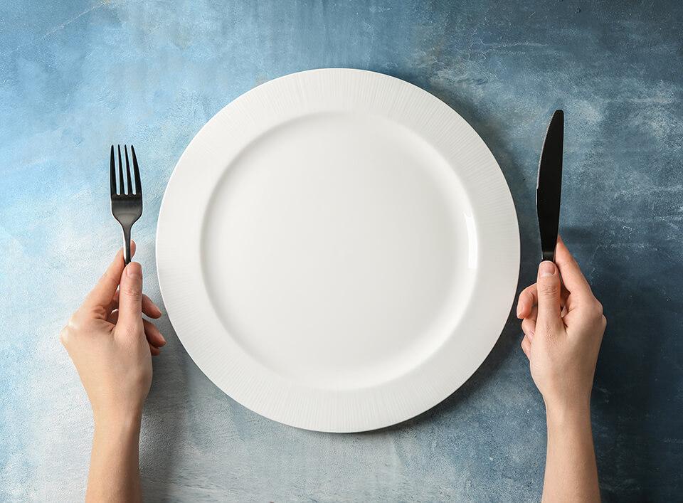 CSAM | Insécurité Alimentaire
